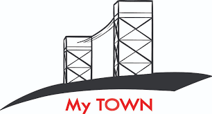 My Town Image