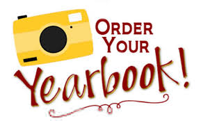 Yearbook Order with Camera